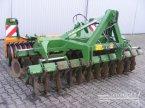 Scheibenegge tip Amazone Catros 3001+ / KWL 302/580 in Lastrup