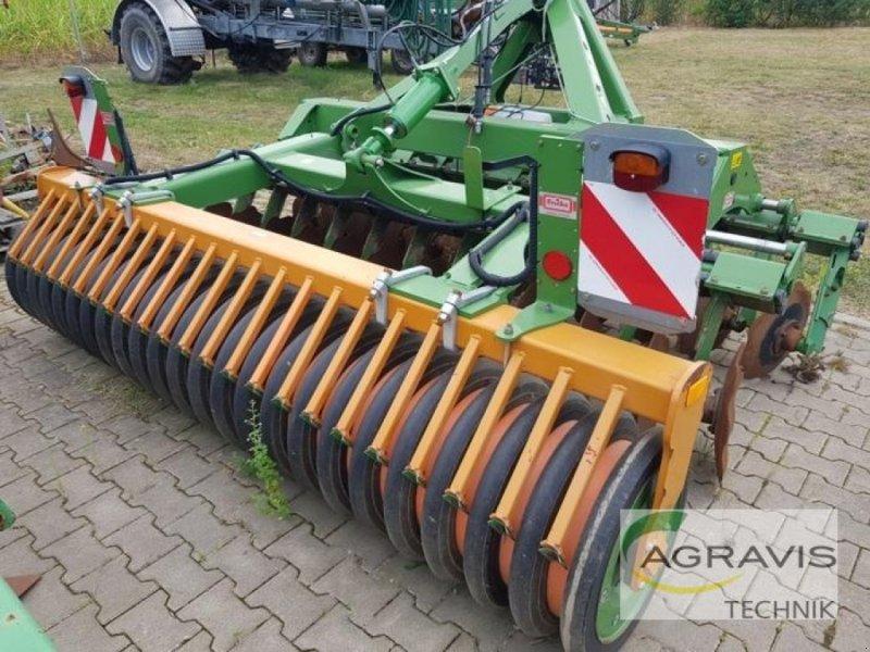 Scheibenegge des Typs Amazone CATROS 3001-PLUS, Gebrauchtmaschine in Nienburg (Bild 3)