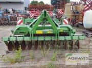 Scheibenegge типа Amazone CATROS 3001-PLUS, Gebrauchtmaschine в Nienburg