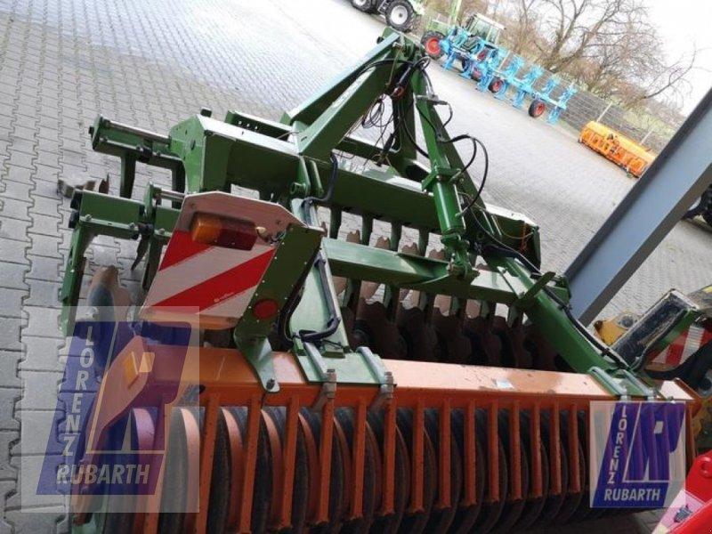 Scheibenegge des Typs Amazone CATROS 3001-PLUS, Gebrauchtmaschine in Anröchte-Altengeseke (Bild 6)