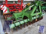 Scheibenegge типа Amazone CATROS 3001-PLUS, Gebrauchtmaschine в Anröchte-Altengeseke