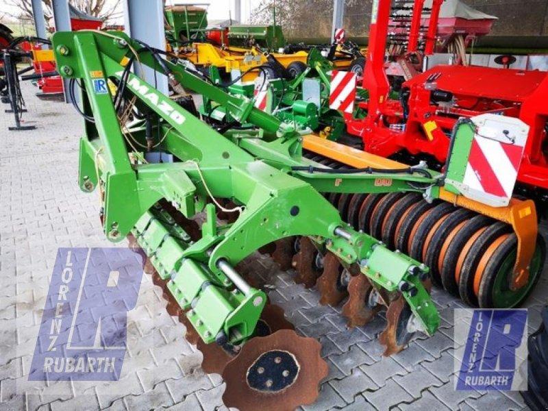Scheibenegge des Typs Amazone CATROS 3001-PLUS, Gebrauchtmaschine in Anröchte-Altengeseke (Bild 5)