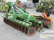 Scheibenegge a típus Amazone CATROS 3001, Gebrauchtmaschine ekkor: Olfen