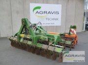 Scheibenegge des Typs Amazone CATROS 3001, Gebrauchtmaschine in Melle-Wellingholzhau