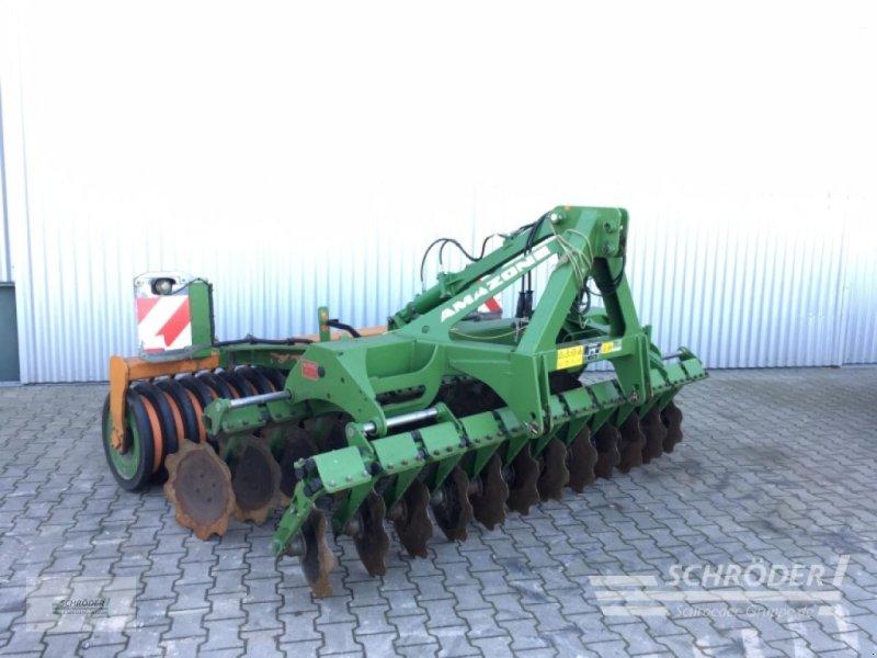 Scheibenegge типа Amazone Catros+ 3001, Gebrauchtmaschine в Wildeshausen (Фотография 1)