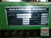 Amazone Catros 3001 Scheibenegge