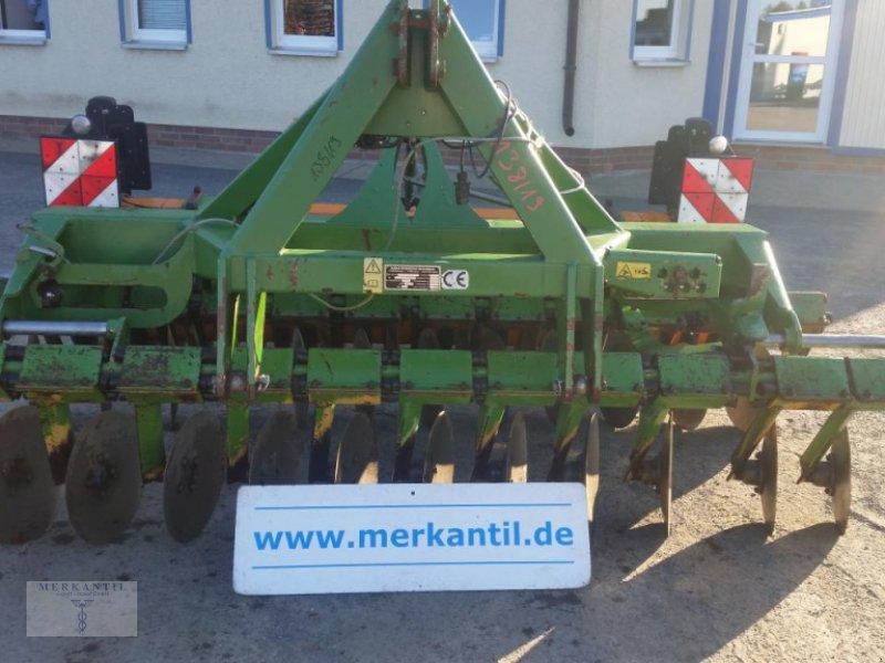 Scheibenegge des Typs Amazone Catros 3001, Gebrauchtmaschine in Pragsdorf (Bild 3)