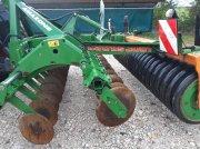 Scheibenegge des Typs Amazone Catros 3001, Gebrauchtmaschine in Zolling