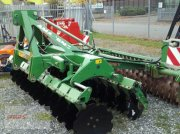 Scheibenegge des Typs Amazone Catros 3003+ NEU !!!, Gebrauchtmaschine in Osterburken