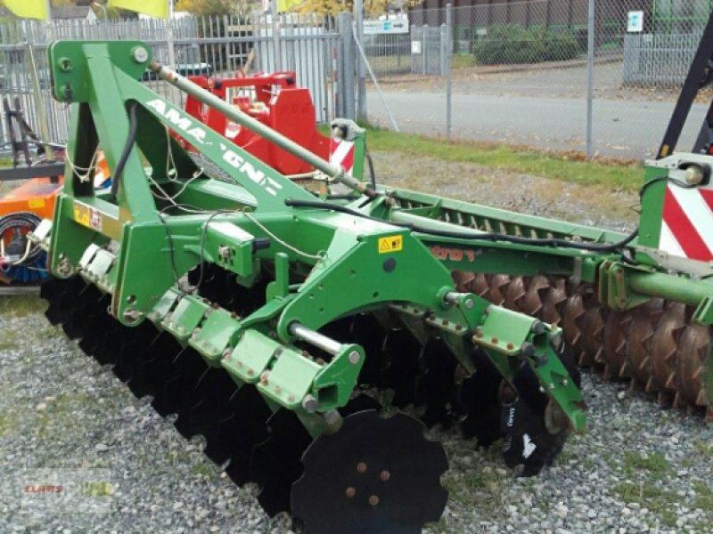 Scheibenegge des Typs Amazone Catros 3003+ NEU !!!, Gebrauchtmaschine in Osterburken (Bild 1)