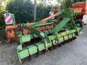 Scheibenegge des Typs Amazone CATROS+ 3003 SPECIAL, Gebrauchtmaschine in Königslutter