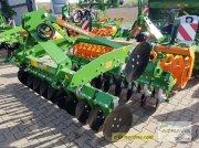 Scheibenegge des Typs Amazone CATROS 3003 SPECIAL, Neumaschine in Northeim