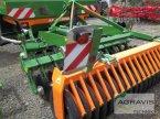 Scheibenegge des Typs Amazone CATROS 3003 SPECIAL in Rheinbach