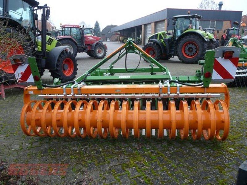Scheibenegge tip Amazone Catros 3003 Special, Neumaschine in Suhlendorf (Poză 2)