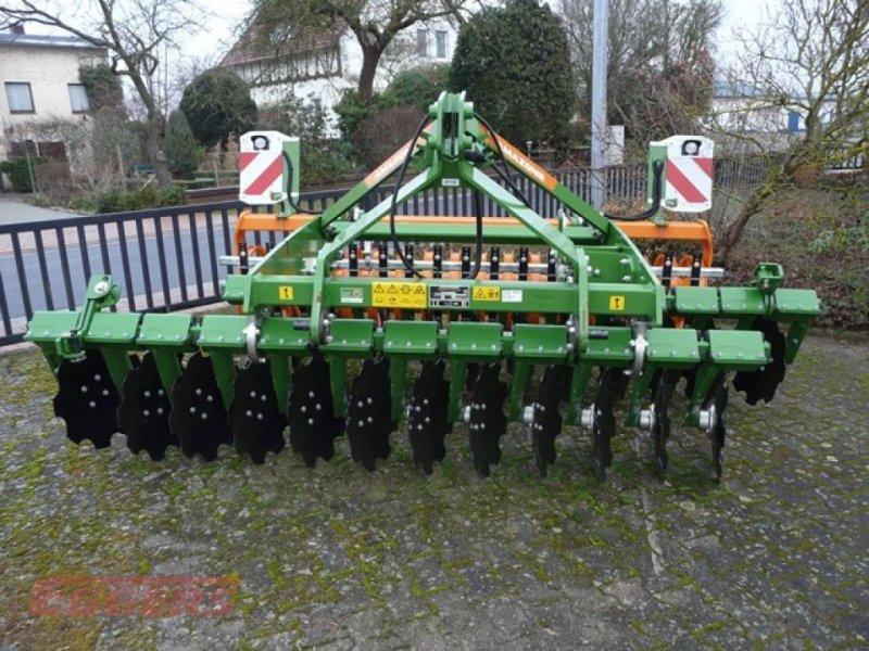 Scheibenegge tip Amazone Catros 3003 Special, Neumaschine in Suhlendorf (Poză 5)