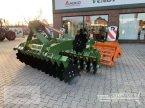 Scheibenegge tipa Amazone Catros+ 3003 Special u Jade OT Schweiburg