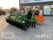Scheibenegge tipa Amazone Catros+ 3003 Special, Gebrauchtmaschine u Jade OT Schweiburg