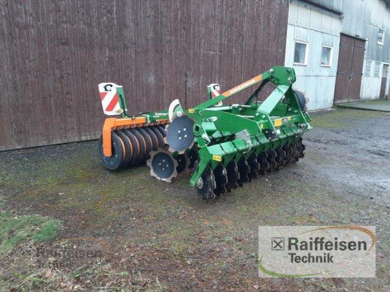 Scheibenegge типа Amazone Catros 3003 Spezial, Gebrauchtmaschine в Hofgeismar (Фотография 1)
