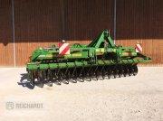 Scheibenegge типа Amazone Catros 4001-2, Gebrauchtmaschine в Altheim Alb
