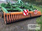 Scheibenegge des Typs Amazone Catros 4001 in Petersberg