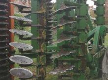Scheibenegge типа Amazone Catros 5000, Gebrauchtmaschine в Ferchland (Фотография 1)