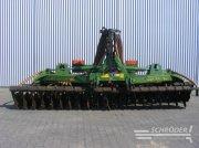 Scheibenegge typu Amazone Catros 5001-2 Plus, Gebrauchtmaschine w Lastrup