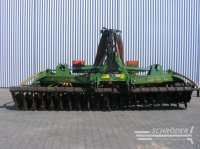 Amazone Catros 5001-2 Plus Scheibenegge