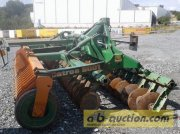 Amazone CATROS 5001-2 Scheibenegge