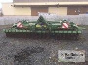 Scheibenegge des Typs Amazone Catros 5001-2, Gebrauchtmaschine in Gudensberg