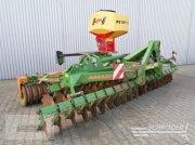 Scheibenegge des Typs Amazone Catros 5001-2, Gebrauchtmaschine in Wildeshausen