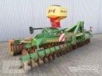 Scheibenegge des Typs Amazone Catros 5001-2 in Schwarmstedt
