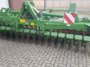 Scheibenegge a típus Amazone Catros 5001-2, Gebrauchtmaschine ekkor: Friedeburg