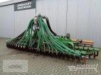 Scheibenegge des Typs Amazone Catros 6,00 m in Ahlerstedt