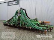 Scheibenegge des Typs Amazone Catros 6,00 m, Gebrauchtmaschine in Ahlerstedt
