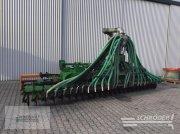 Scheibenegge des Typs Amazone Catros 6,00 m, Gebrauchtmaschine in Wildeshausen