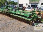 Scheibenegge des Typs Amazone CATROS 6000-2 in Grimma