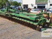 Scheibenegge des Typs Amazone CATROS 6000-2, Gebrauchtmaschine in Grimma