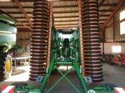 Scheibenegge a típus Amazone Catros 6001-2, Gebrauchtmaschine ekkor: Rechnitz