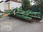 Scheibenegge des Typs Amazone Catros 7501 T in Weißenschirmbach