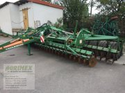 Amazone Catros 7501 T Scheibenegge