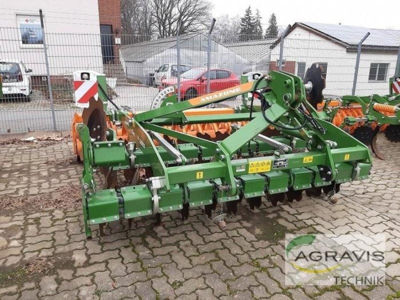 Scheibenegge of the type Amazone CATROS XL 3003, Gebrauchtmaschine in Königslutter (Picture 1)