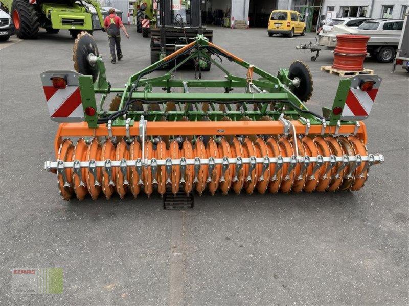 Scheibenegge typu Amazone CATROS XL 3003, Neumaschine w Heilsbronn (Zdjęcie 1)