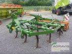 Scheibenegge des Typs Amazone CENIUS 3003 SPECIAL in Meppen