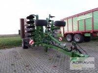 Amazone CERTOS 5001-2TX Scheibenegge