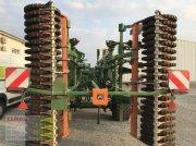 Scheibenegge des Typs Amazone CEUS 5000-2TX, Vorführmaschine in Vohburg