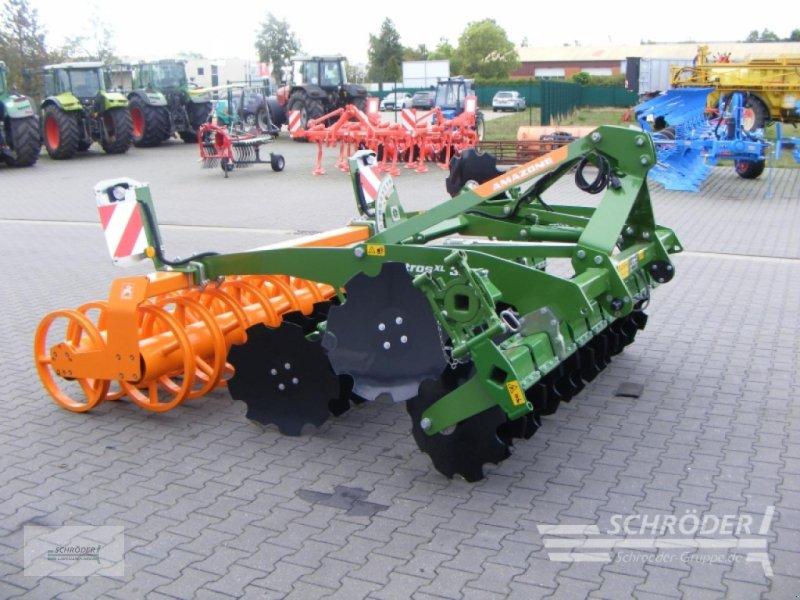 Scheibenegge des Typs Amazone Scheibenegge Catros XL 3003, Gebrauchtmaschine in Schwarmstedt (Bild 3)