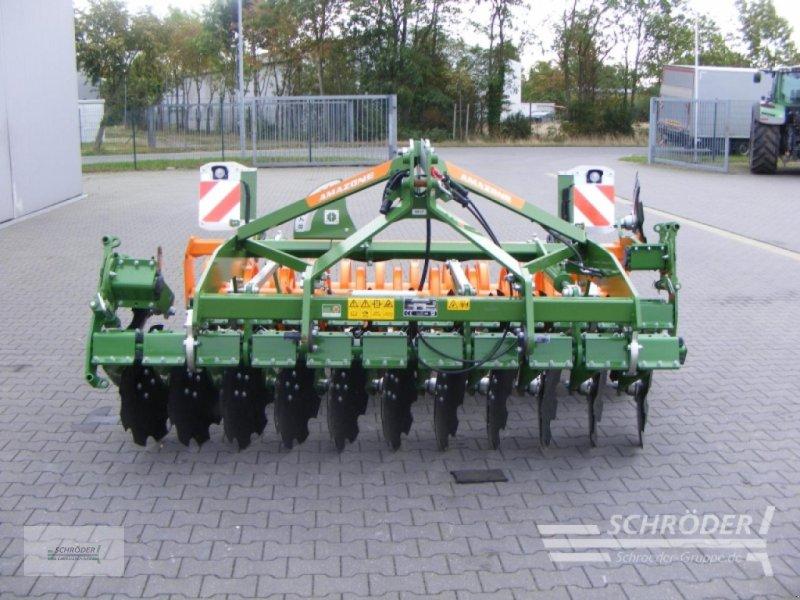 Scheibenegge des Typs Amazone Scheibenegge Catros XL 3003, Gebrauchtmaschine in Schwarmstedt (Bild 2)