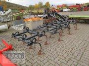 Scheibenegge des Typs Bednar Gänsefußschare, Gebrauchtmaschine in Coppenbruegge