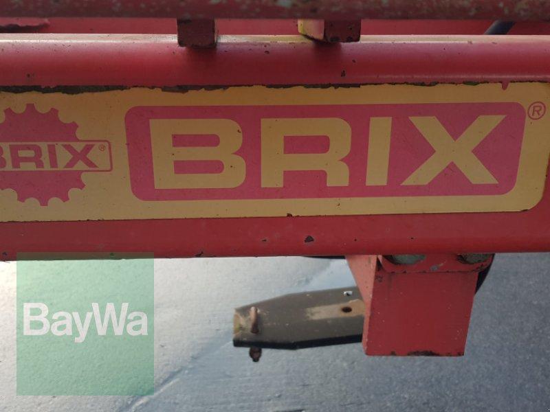 Scheibenegge des Typs Brix BSJ-X-RH-510, Gebrauchtmaschine in Bamberg (Bild 9)