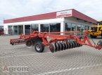 Scheibenegge des Typs Brix Stein Gigant 3m в Harthausen
